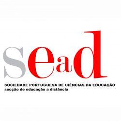 SEAD-SPCE